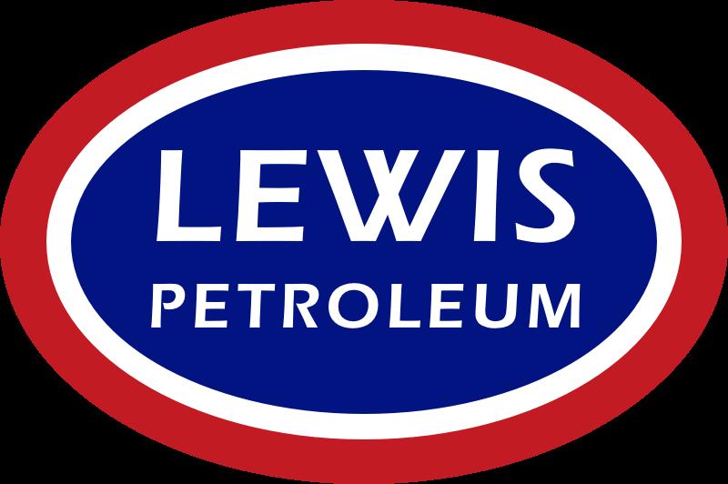 Lewis Petroleum